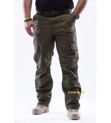 """Тактические брюки """"TRUNK"""""""