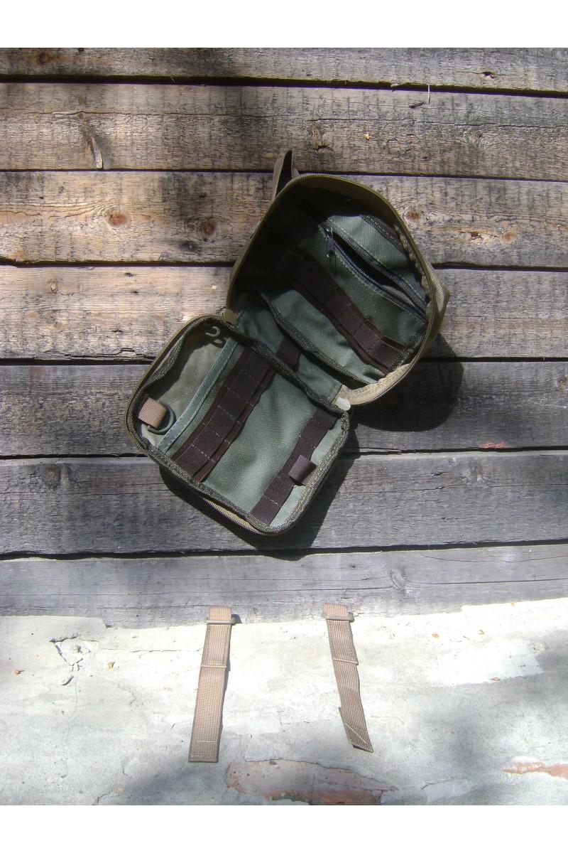 EDC сумка большая